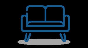 cubik-icono-muebles