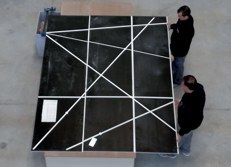 pared-retroiluminada-alcobendas-proceso-02