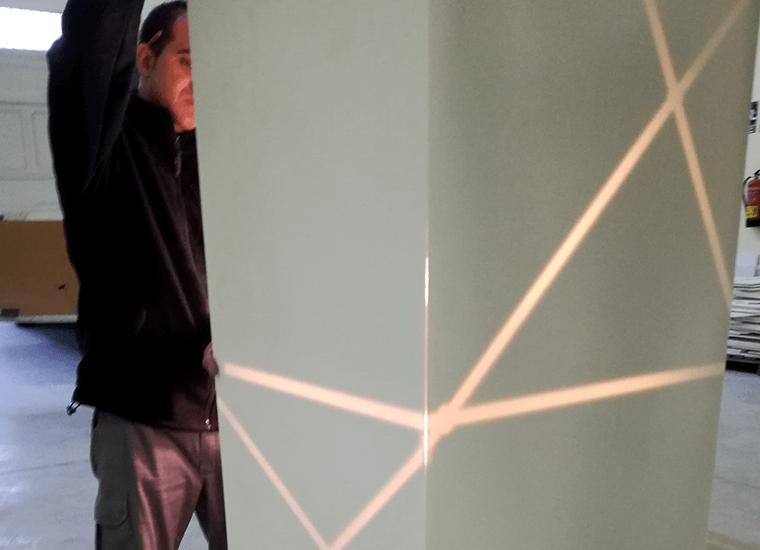 pared-retroiluminada-alcobendas-proceso-03