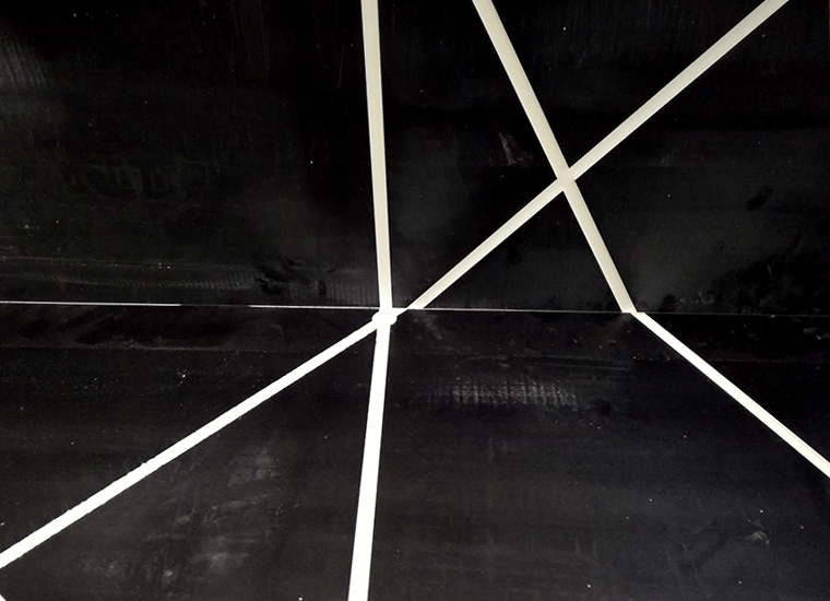 pared-retroiluminada-alcobendas-proceso-04