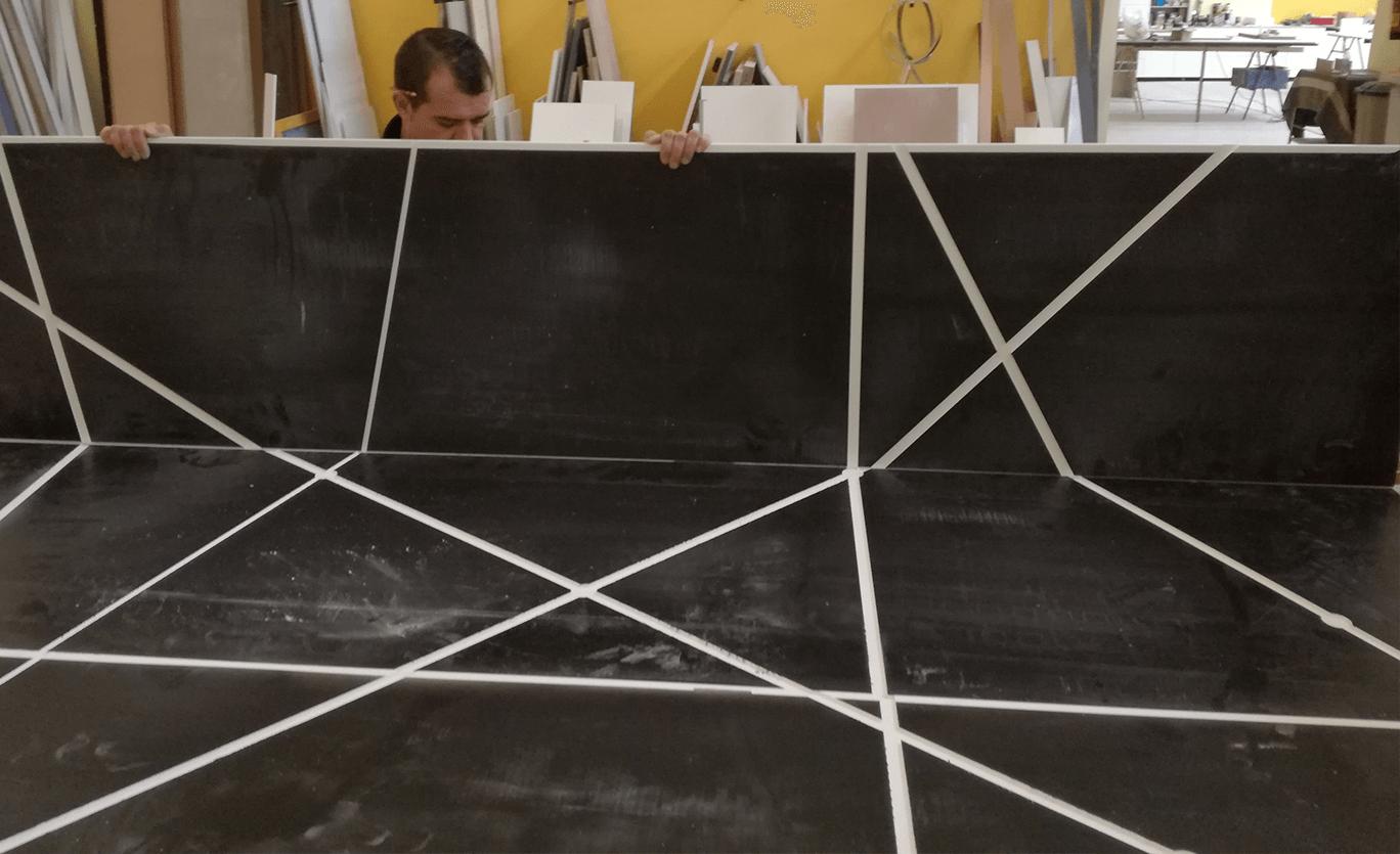 pared-retroiluminada-alcobendas-proceso-05