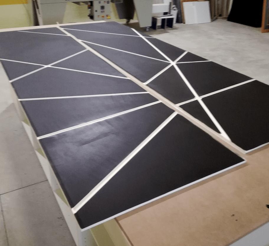 pared-retroiluminada-alcobendas-proceso-06
