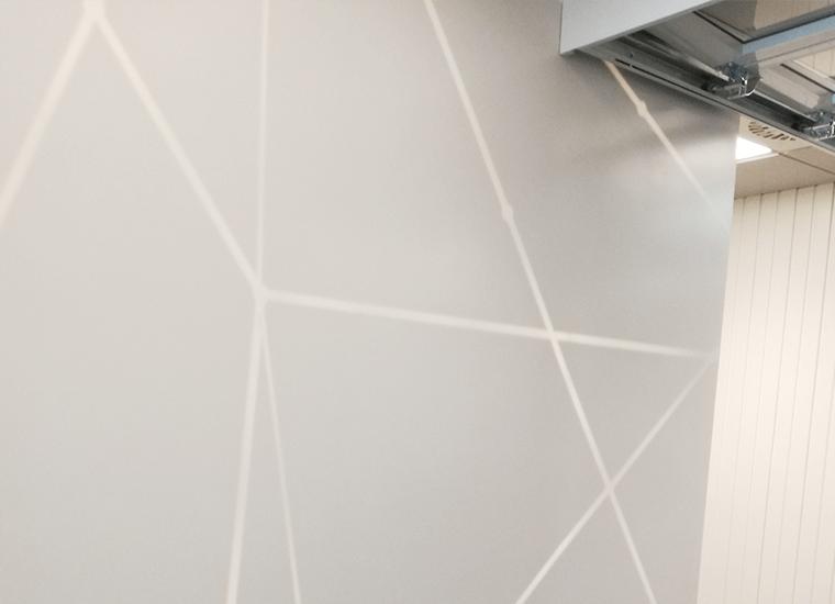 pared-retroiluminada-alcobendas-resultado-10