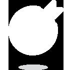 target-icono