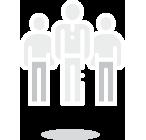 team-icono