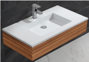 lavabo ck1