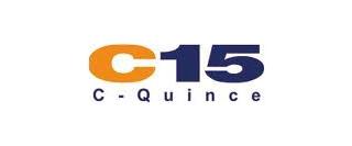 logo-c15