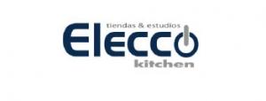 logo-elecco