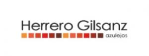 logo-herrerogil