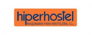 logo-hiperhostel