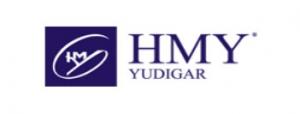 logo-hmy