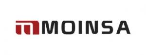 logo-moinsa