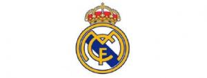 logo-realmadrid