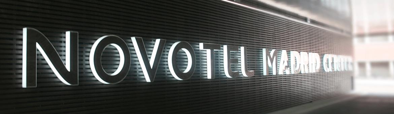 novotel-01