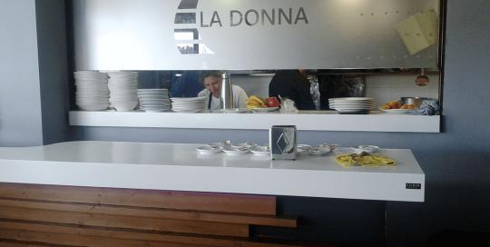 restaurante-la-donna-v-previa