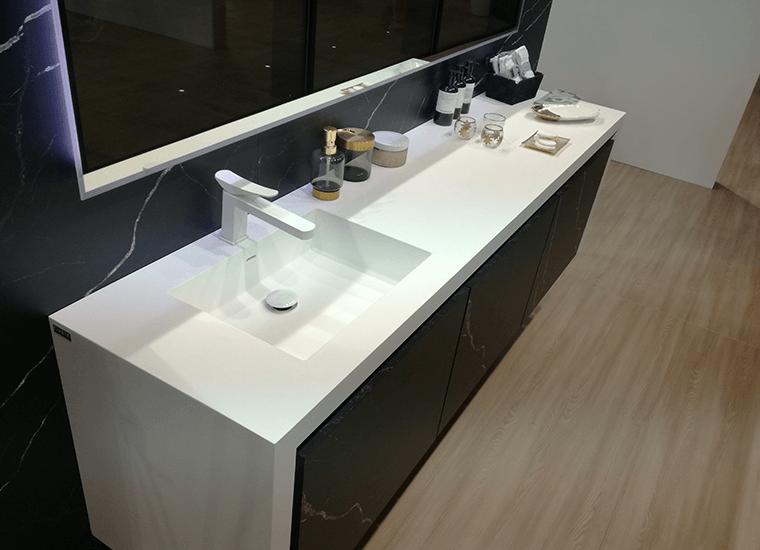 Cubik exposición Valencia 2019
