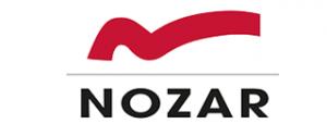 Nozar, cliente de Cubik