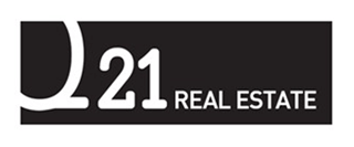 Q21 Real Estate, cliente de Cubik
