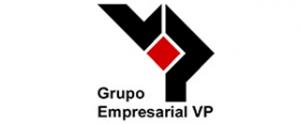 Grupo Empresarial VP, cliente de Cubik