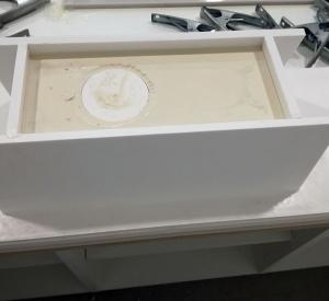 fabrica-03-cubo
