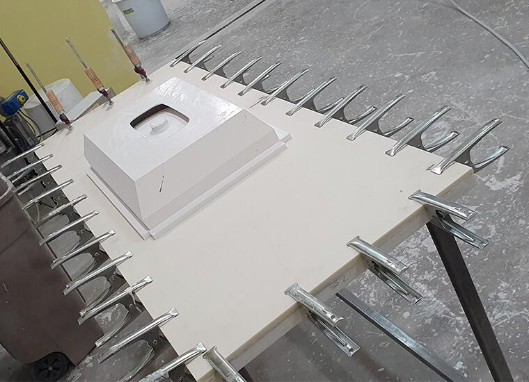 fabrica-05