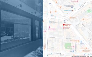 cubik_nueva-tienda